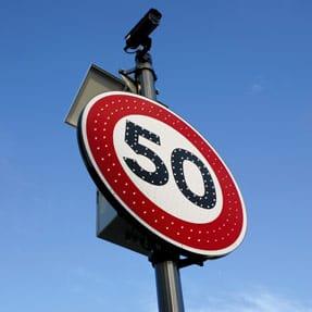 Signalisation Lacroix_RTEmagicC_300px-metrostar_01_jpg