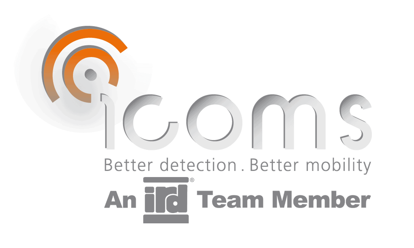 Icoms Detections