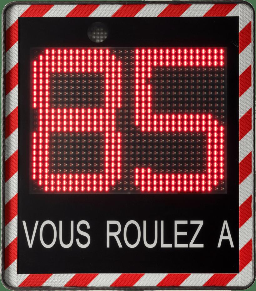 I-SAFE 1 FR_85_Rouge_100dpi_25pc