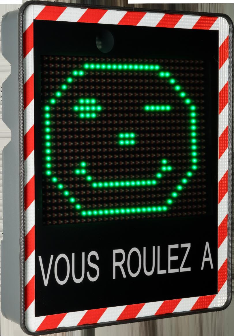 I-SAFE 1 FR_Smiley_Vert_100dpi_25pc
