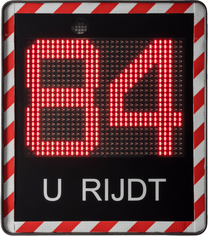 I-SAFE 1 NL 84 rouge_100dpi_25pc