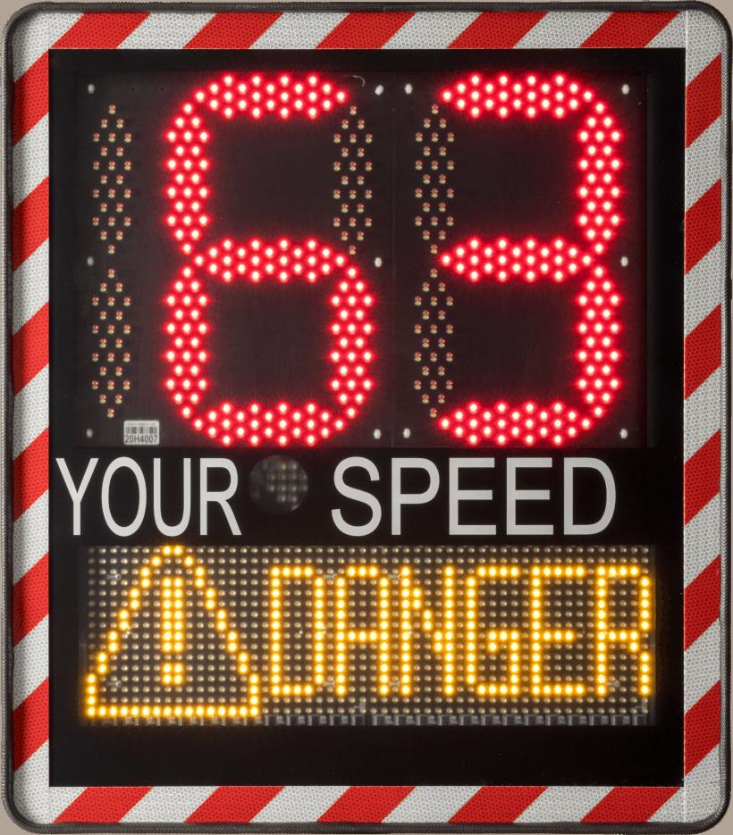 I-SAFE 2 EN 63 Danger_100dpi_25pc