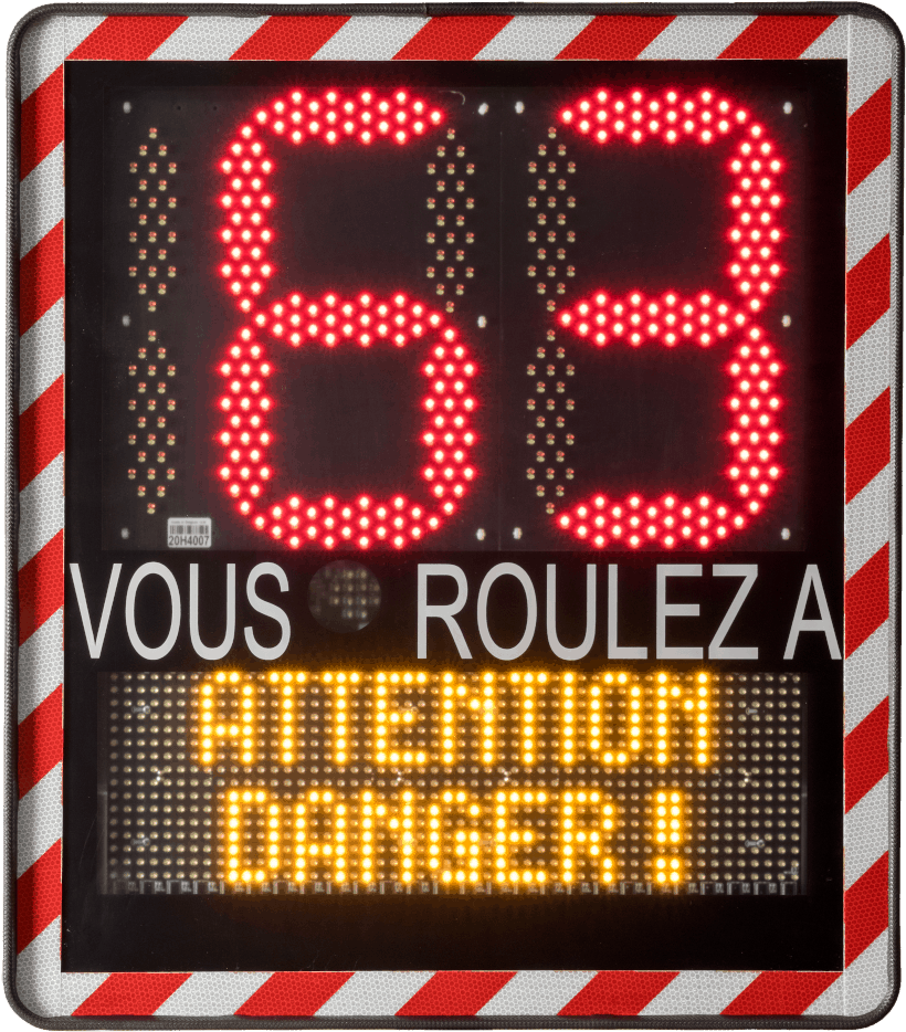 I-SAFE 2 FR 63 rouge attention danger_100dpi_25pc