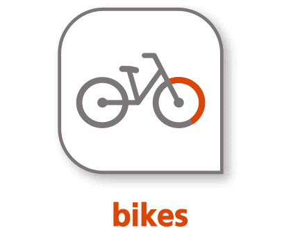 2020_Bikes_329_419