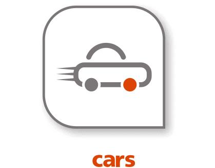 2020_Cars_329_419