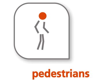 2020_Pedestrians_329_419