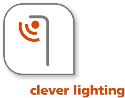 clever lighting329_419