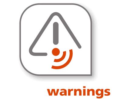 warnings_329_419