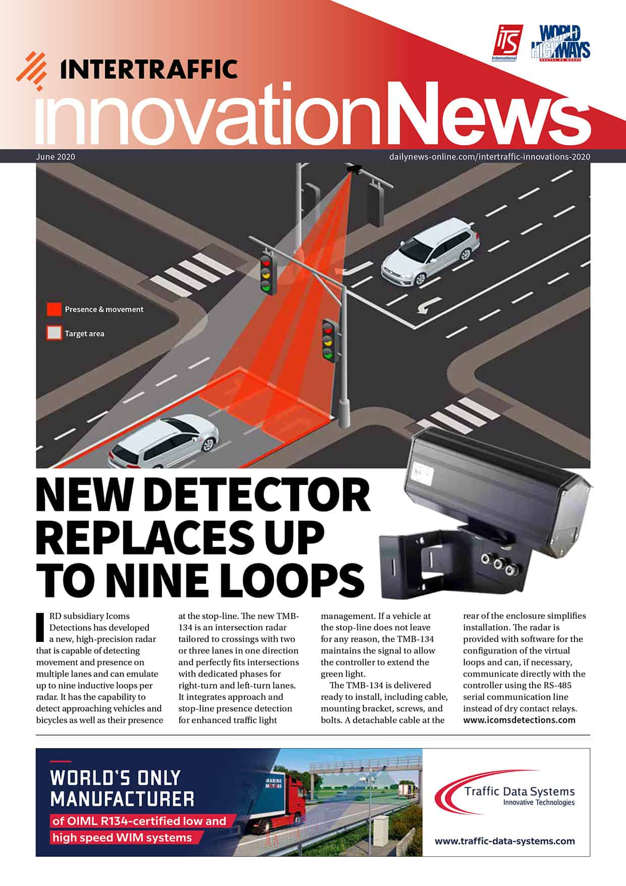 InnovationNews_Issue3-1