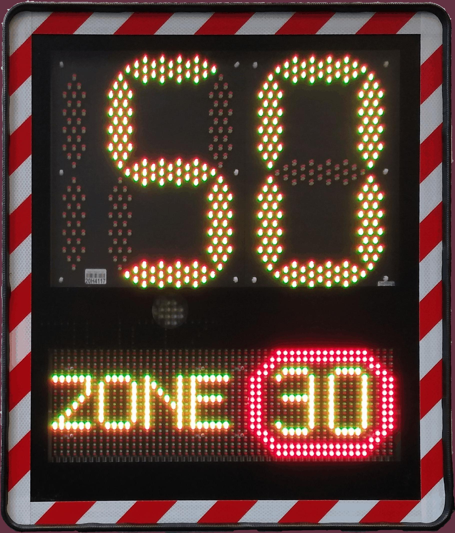 I-SAFE2_50jaune_Zone30BICOL